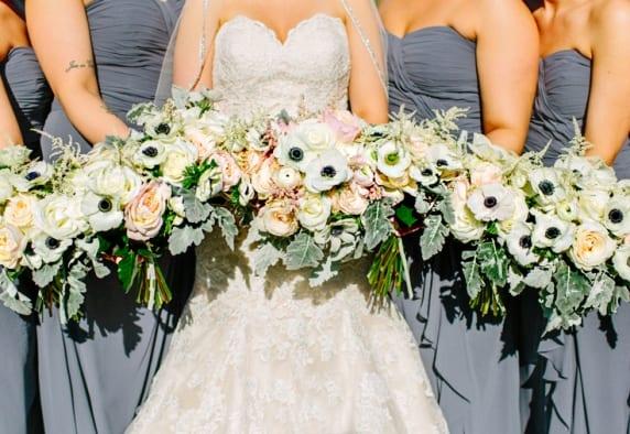 www.kellydillonphoto.com54