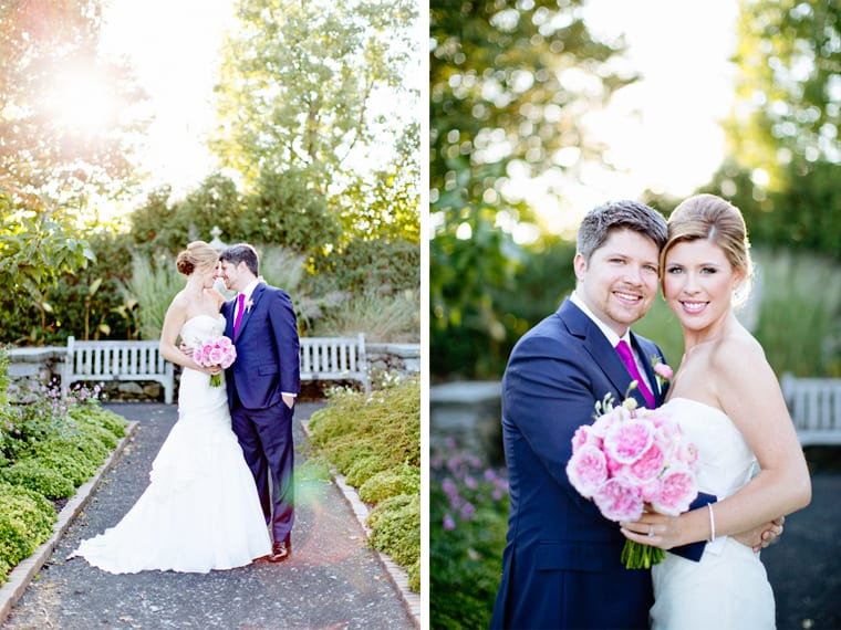 www kellydillonphoto com1 - Tower Hill Botanic Garden Wedding