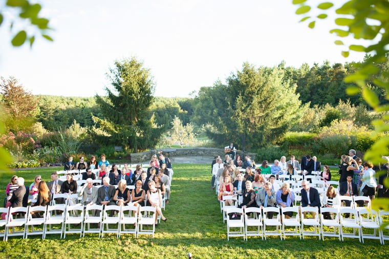 www kellydillonphoto com24 - Tower Hill Botanic Garden Wedding