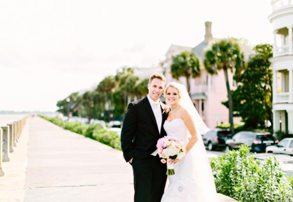 www.kellydillonphoto.com1.jpg
