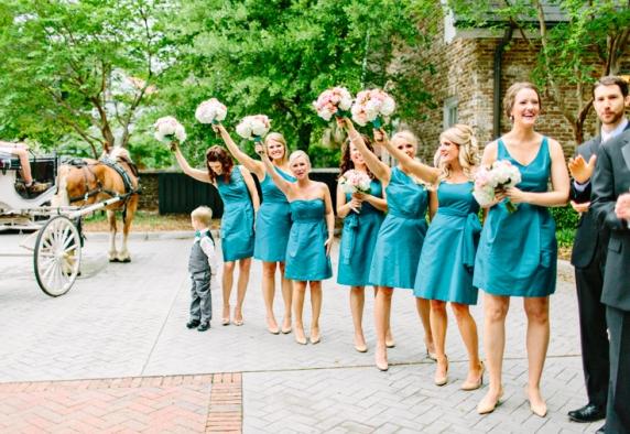 www.kellydillonphoto.com44.jpg