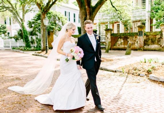 www.kellydillonphoto.com71.jpg