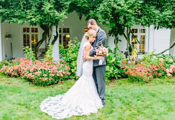 www.kellydillonphoto.com35