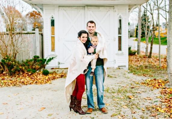 www.kellydillonphoto.com1