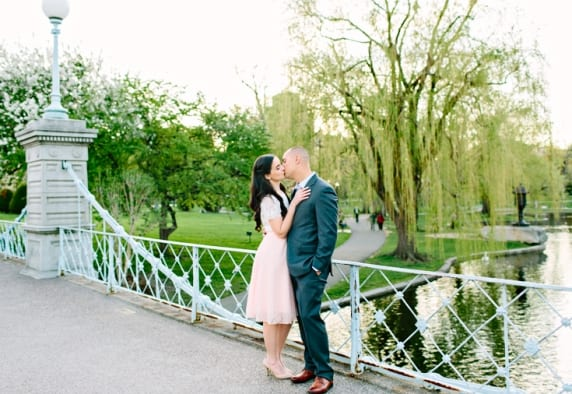 www.kellydillonphoto.com22
