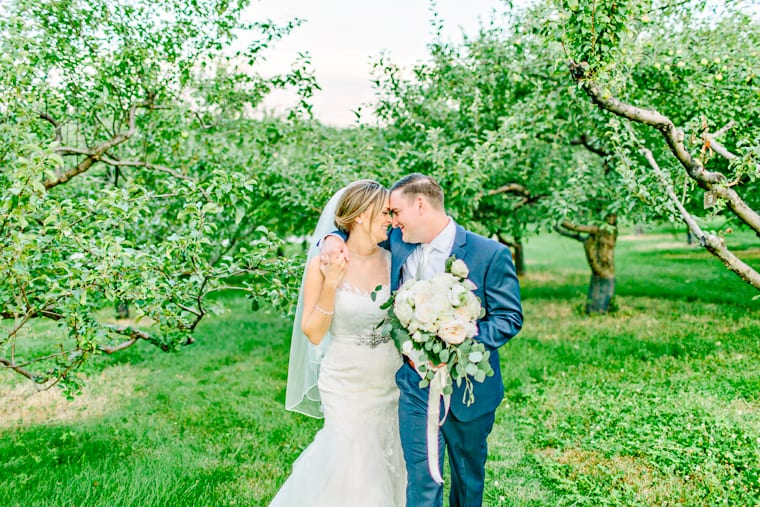 had a blast shooting you on the wedding day i cannot wait to see what wonderful things the future has to offer you venue tower hill botanical garden - Tower Hill Botanic Garden Wedding